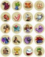PokePins2 by Mabelma