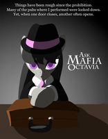 Meet the Octavia by Zedrin