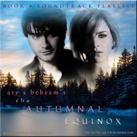 ''AE Soundtrack Playlist - Disc One'' by AlexandraDefore