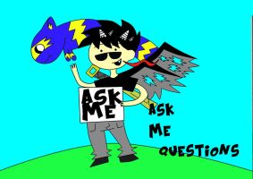 New ASk ID by ask-kytothehero