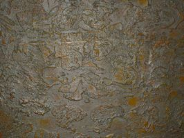 Texture 25 by Voyager168