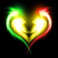 Rasta Love(: by TheMindfuck69