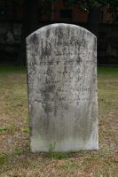 Old Tombstones 0004 by poeticthnkr