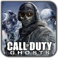 Call Of Duty: Ghosts v3 by PirateMartin