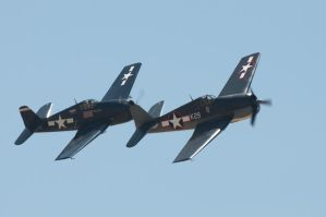 Hellcats In Bound 2 by Photobeast