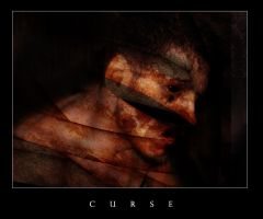 CURSE by kungfuat