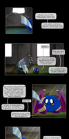 Guardian of The Stars Pg.4 by Rhylem
