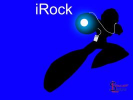iRock by acelegna