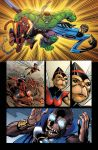 Marvel Apes 10 by JPRart