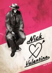 fallout4_nick valentine by who93