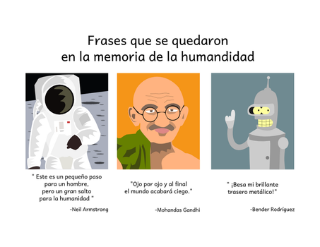 Frases by ghmorales