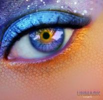 Unmask by xxLights