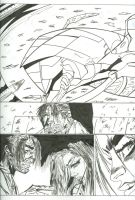 A Inked Comic Book Pg11 by anubis55