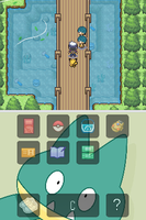 New Hoenn Screen! by Venom12314
