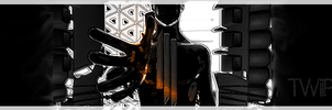 Even newer Mothership banner :D by fueledbychemicals