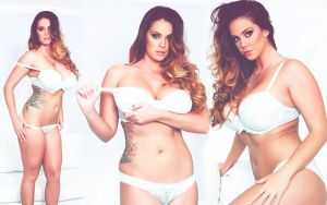 Alison Tyler by eroticcreations