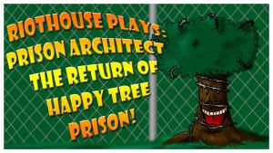 Riothouse Prison Architect Thumb by jornas