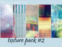 Texture Pack 2 by Angeloquence