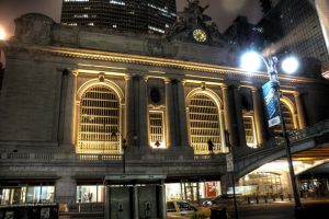 grand central magic small by omgitslucas