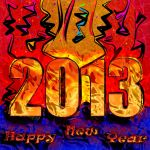 2013 by fmr0