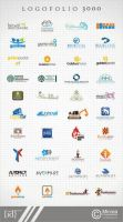 Logofolio 3000 by mircha69 by logotypes-club