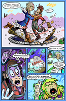 WfA R17 - Cycle1 - Page4 by Poj5