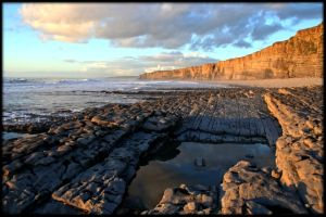 Nash Point 02a by l8
