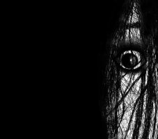 Grudge by Sardonicus-Smiles