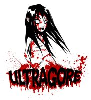Ultragore by Shortyyy