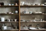 Dust on the Dishes by baleze