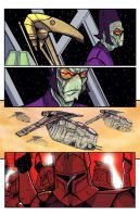 Clone Wars Web 22 pg5 COLOR by Hodges-Art