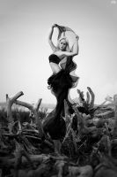 K. by RianaG
