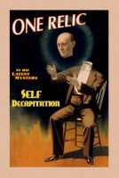 Self Decapitation by one-relic
