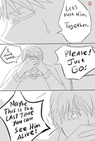 Hetalia--Our Last Moment 2--Page 5 by aphin123