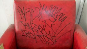 tag by FORC-DSF