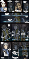 Two Hearts - Chapter 1 - Page 23-24 - PL by Saari