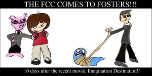 The FCC by Solo-W