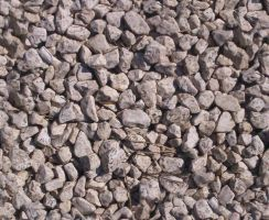 Gravel: hi-res, seamless by ntyb