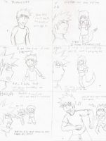 why I stop going to Rp rooms by Darz213