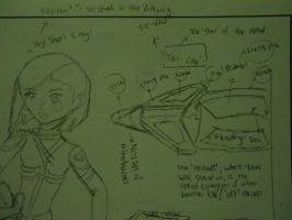 Yumi's Overwing Remodified Part 1 by yumithespotter