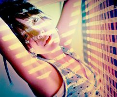 mldy 74 by metindemiralay