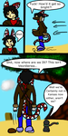 WC OCT Audition Page 3 by MagicHatGs2