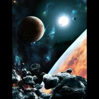 Outer Rim by Skylooks