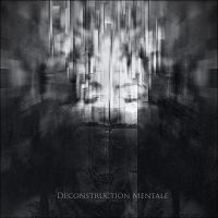 Deconstruction Mentale by 3mmI