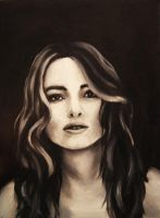 Keira Knightley by nightshine2