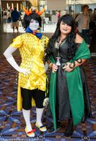 Anime Midwest 2014 9 by Noodle2379