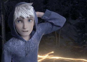 Jack Frost ~screenshot~ by Tobi-Wolf