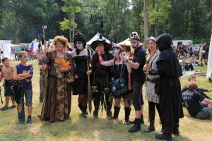 Castlefest 2014 54 by pagan-live-style