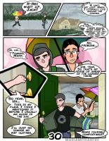 Rooftop (SEPTICPLIER) - [PAGE 30] by MariaMediaHere