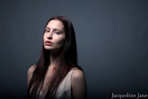 CARIS by JacquiVanGrootel
